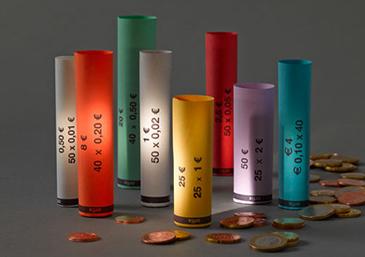 orfix coin_tubes